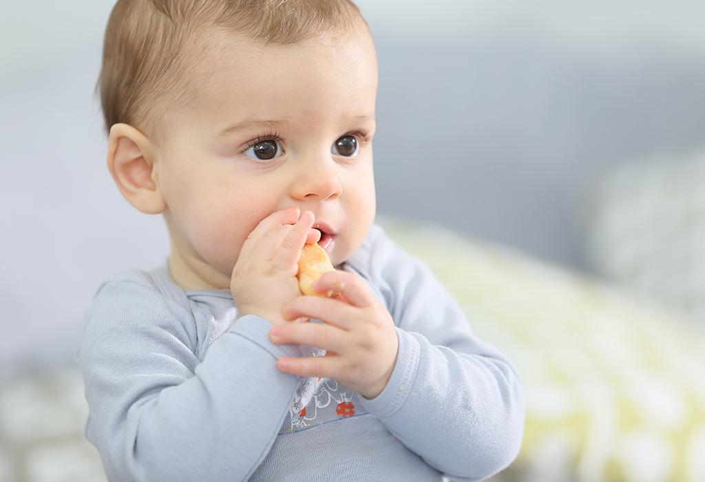 तुमचे ३१ आठवड्यांचे बाळ - विकास, वाढीचे टप्पे आणि काळजी