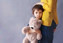 Should Parents Label Their Kids?