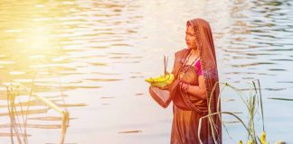 30 Best Chhath Puja Wishes, Messages & Quotes for Your Loved Ones