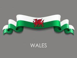 Welsh Last Names Or Surnames
