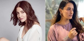 Celebrities Maternity Fashion & Their Pregnancy Looks