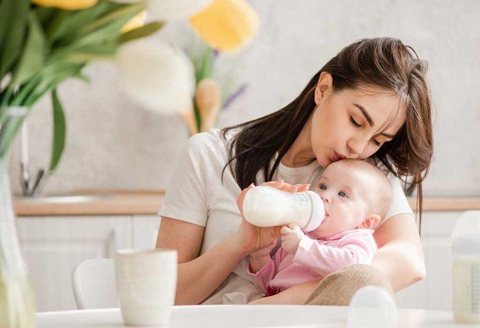 Review: Babyhug 6 in 1 Steam Sterilizer cum Warmer for Baby