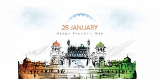 Best Republic Day Quotes, Wishes and Messages to Share With Your Dear Ones