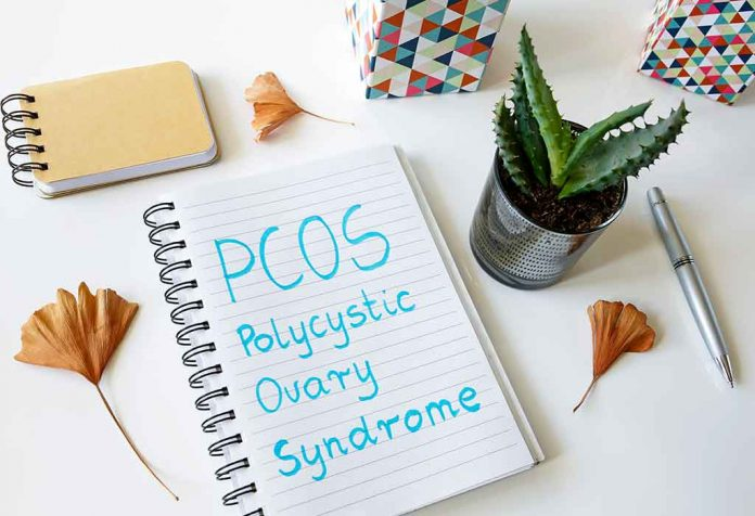 Polycystic Ovarian Syndrome / Polycystic Ovarian Disease - A Rare Disease That Became Common