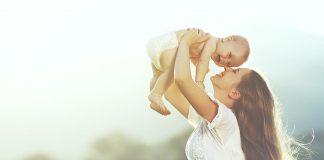 पहली बार माँ बनने के बाद कैसे रखें खुद का खयाल