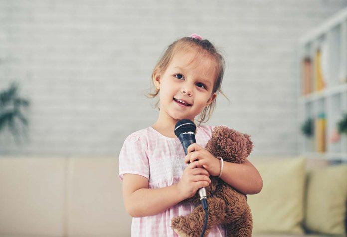 Top 12 Goodbye Songs for Preschoolers and Kids
