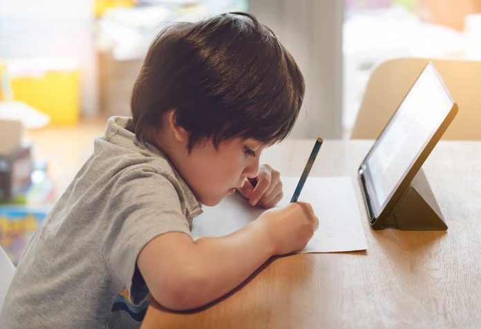 Top Spelling Apps for Kids