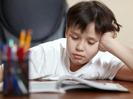 Why Parents Hothouse Their Kids and How it Affects Them