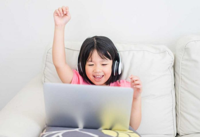 8 Best Language Learning Apps for Kids