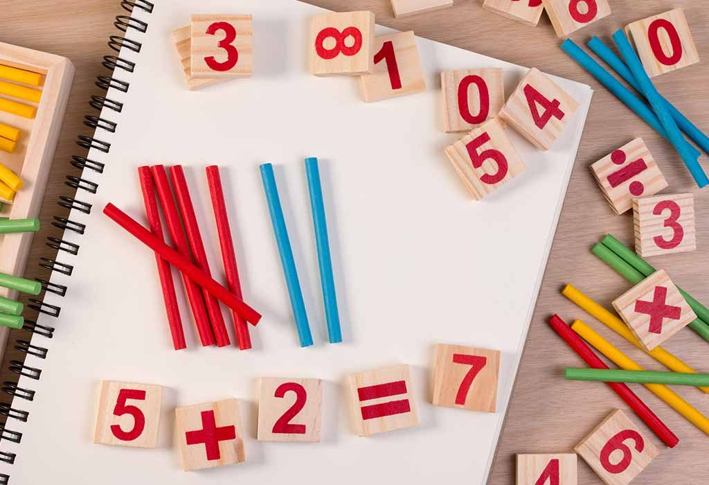 How to Know If Your Child Is Ready for the Kindergarten Curriculum