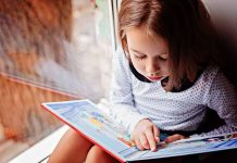 Best Superhero Books for Kids