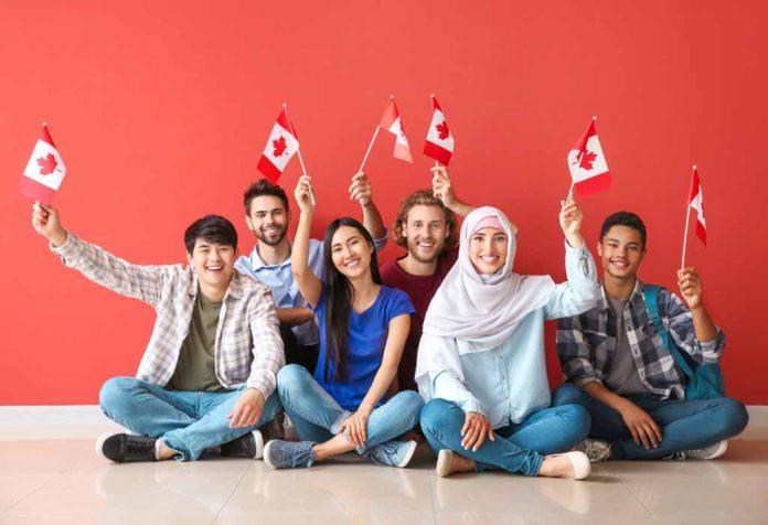 How Do You Fix Family Estrangement