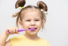 Best Songs to Help Kids Brush Their Teeth