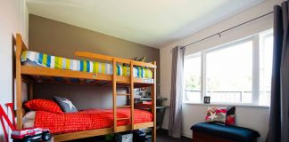 Bunk Bed for Kids - Benefits, Risks and Safety Tips