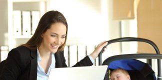 15 Best Scholarships and Grants for Single Moms
