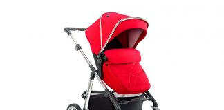 Baby Travel System – Pros, Cons, and Safety Tips
