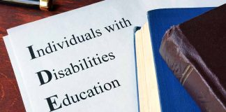 Importance of Individuals With Disabilities Education Act (IDEA)