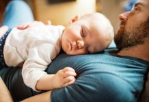 Everything You Need to Know About Paternity Leave in the US