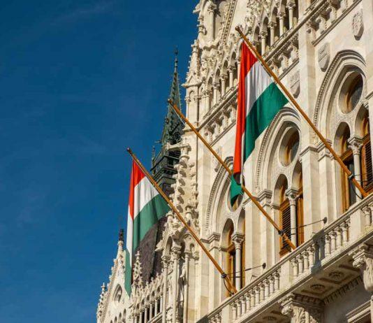 Hungarian Last Names or Surnames