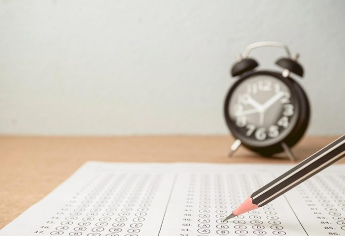 Tips to Prepare Your Child for Standardized Tests