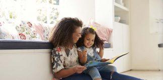 Popular Non-fiction Books for Kids
