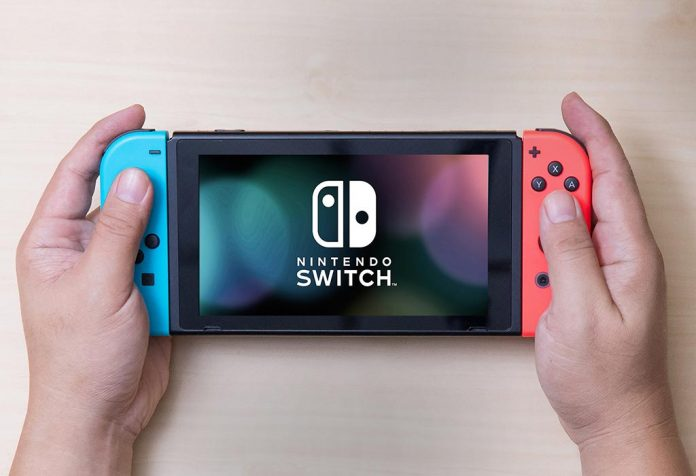 Nintendo Switch Parental Controls Guide to Make Gaming Safe for Kids