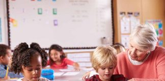 Grade 1 Curriculum for Kids - What All Does It Include?