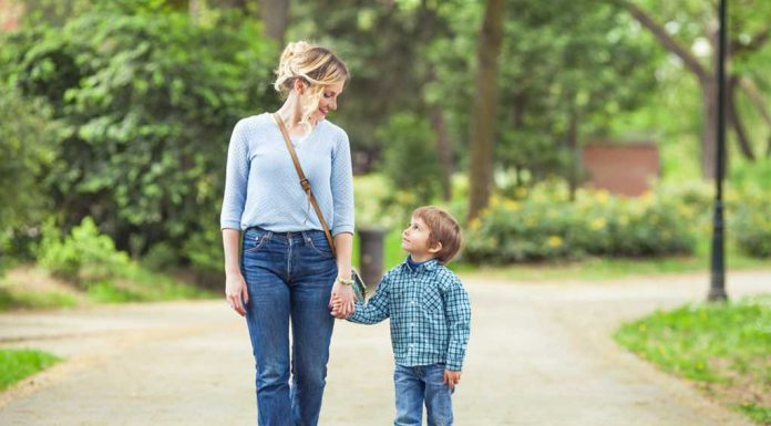 Top Songs for Single Parents That Will Give Them Strength