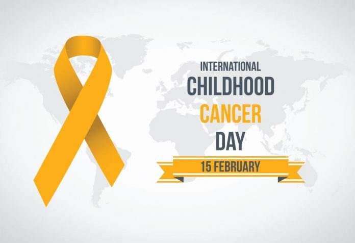 International Childhood Cancer Day - History, Significance, and Facts