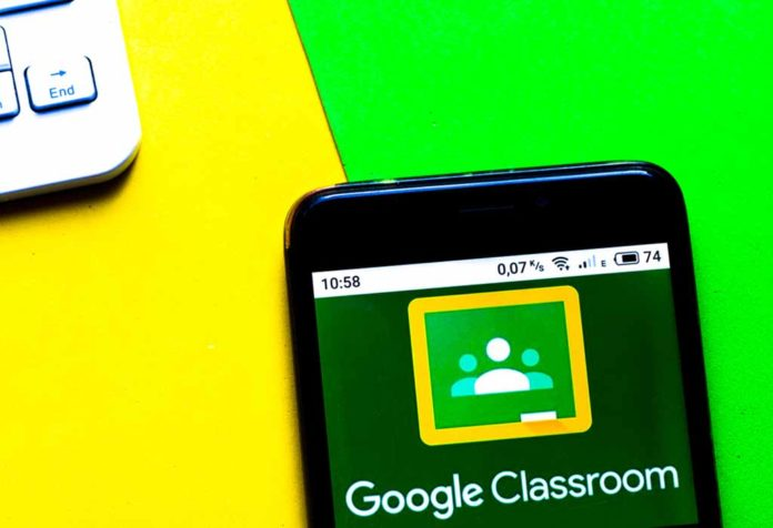 A Guide to Google Classroom for Parents