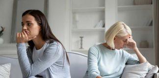 Best Ways to Handle and Fix Family Estrangement