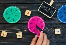 Singapore Maths for Kids - Pros, Cons and Working