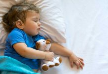 Managing Your Kids' Sleep Schedule As Per the Daylight Saving Time