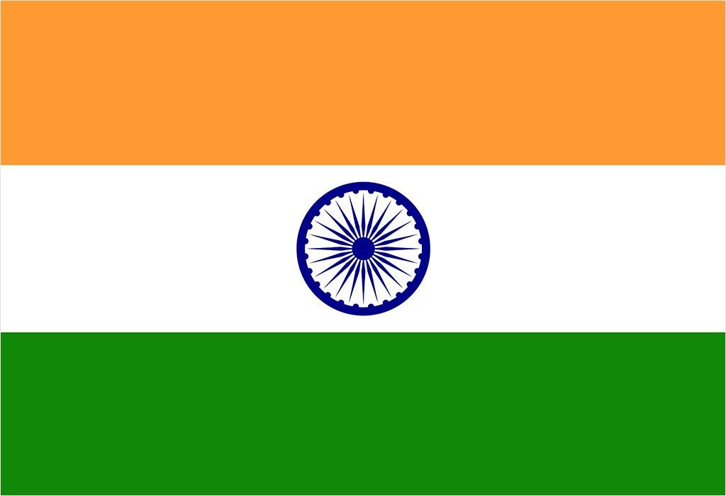 मुलांसाठी १० सुप्रसिद्ध भारतीय देशभक्तीपर गीते (रचनेसह)