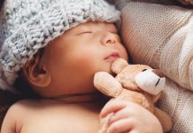 Popular 50 Biracial Names for Boys and Girls