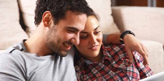 Family Planning 101: 7 Things You Should Invest In