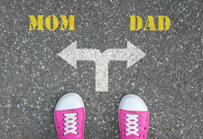 Sole Physical Custody - Visitation Rights, Advantages and Disadvantages