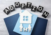 Insighful Quotes and Sayings on Adoption