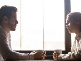 Top Marriage Counseling Questions to Ask Your Spouse