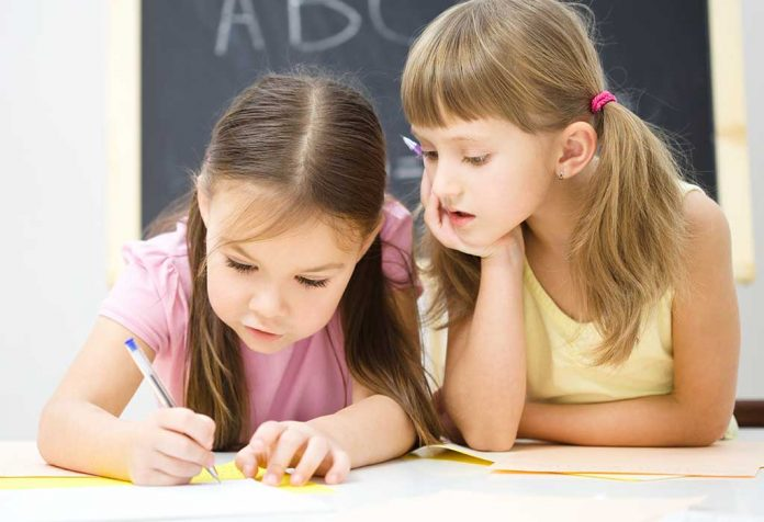Tips to Teach Simile to Kids with Examples