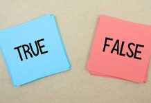 100 Awesome True or False Questions for Kids