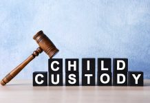When to Consider a Temporary Custody Arrangement for Your Child
