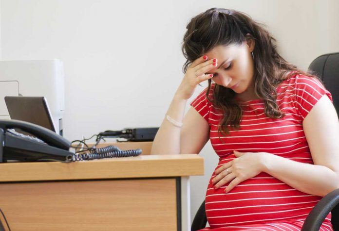 Pregnancy Discrimination and Laws to Prevent It in the US