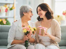 20 Best Valentine's Day Gift for Moms