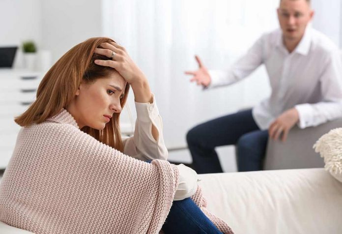How Gaslighting Can Affect Your Relationship With Your Spouse And Kids