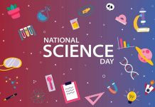 National Science Day 2021