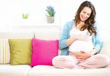 9 Essentials to Make Those Nine Months of Pregnancy Easier