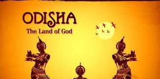 Interesting Information & Facts About Odisha For Kids
