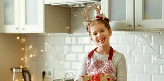Best Gift Ideas for Your Little Chef