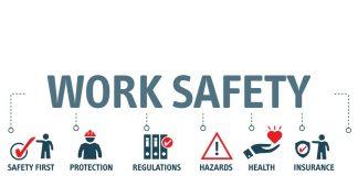 National Safety Day Objective & Celebration